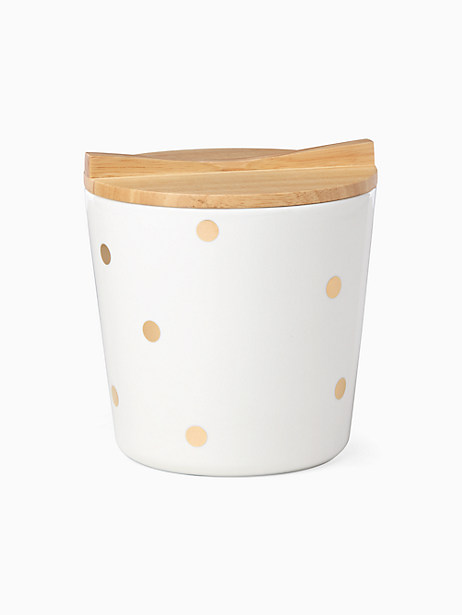 Melrose Avenue Ice Bucket by kate spade new york