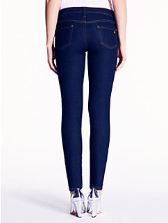 broome street denim