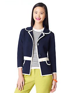 mayson jacket