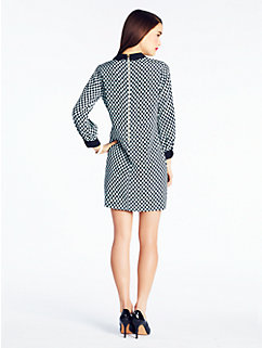 finn dress