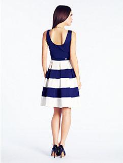 celina dress