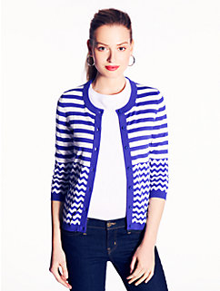 shirley cardigan
