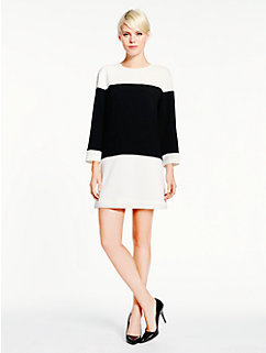 delray dress by kate spade new york