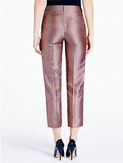 lewitt margaux pant by kate spade new york