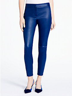 estella pant by kate spade new york