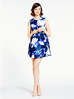 joss dress by kate spade new york