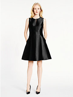charleen dress by kate spade new york