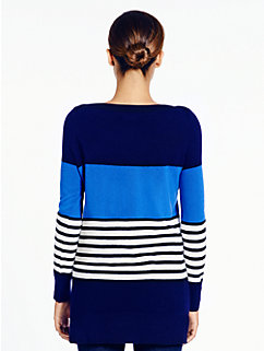 amari sweater by kate spade new york