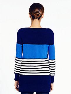 amari sweater by kate spade new york