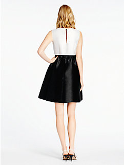 swift dress by kate spade new york