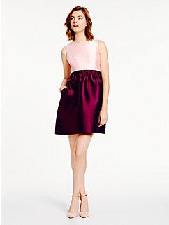 swift dress by kate spade new york