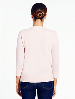 tippy sweater by kate spade new york