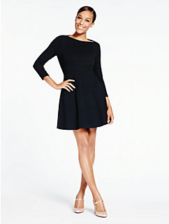 selma dress by kate spade new york