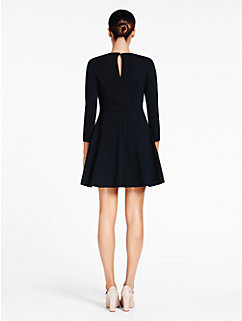 selma dress by kate spade new york