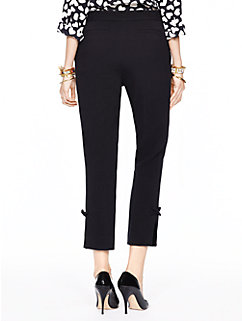 grant capri by kate spade new york