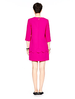 demi dress by kate spade new york
