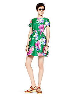 stelli dress by kate spade new york
