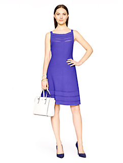 open cable sweater dress by kate spade new york
