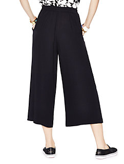 synna pant by kate spade new york