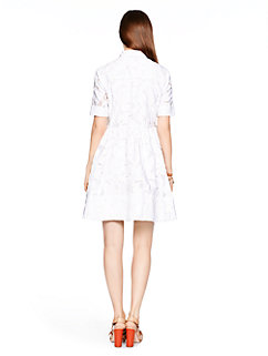 tobin dress by kate spade new york