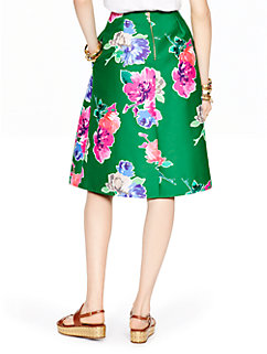 lorella skirt by kate spade new york