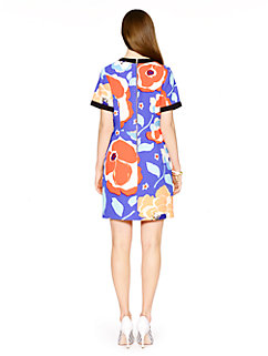 jaq dress by kate spade new york