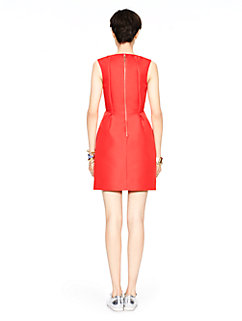 embellished mindy dress by kate spade new york