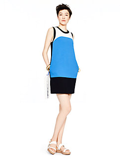 maysie dress by kate spade new york
