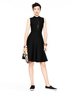 wendy dress by kate spade new york