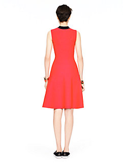 wendy dress by kate spade new york