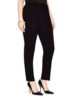 ria pant by kate spade new york