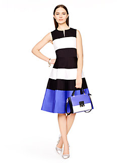 corley dress by kate spade new york