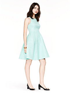 angelika dress by kate spade new york