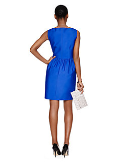cupcake skirt dress by kate spade new york