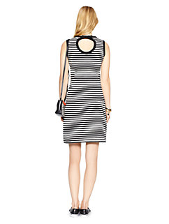 cameo back shift dress by kate spade new york