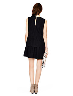 madison ave. collection karis dress by kate spade new york