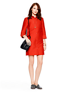 madison ave. collection daylin dress by kate spade new york