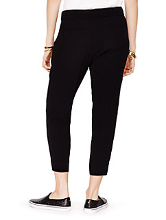 hutton lounge pant by kate spade new york