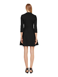 everyday dress by kate spade new york