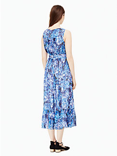 hortensia loni dress by kate spade new york