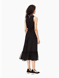 jewell dress by kate spade new york