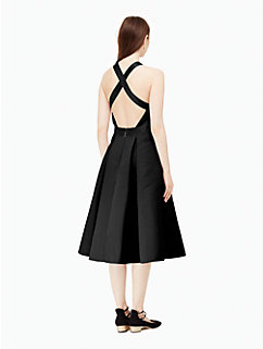 clarisa dress by kate spade new york