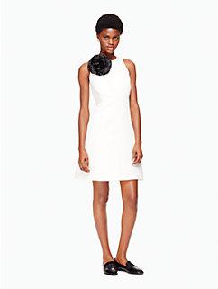 cammie dress by kate spade new york