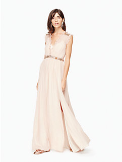 jia dress by kate spade new york