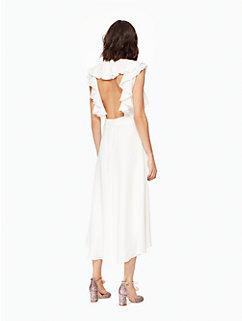 lynette dress by kate spade new york
