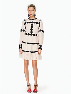 zandra dress by kate spade new york