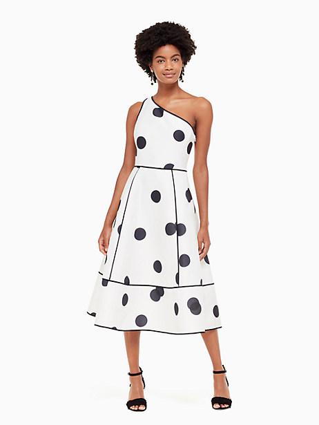 dee dot emy dress by kate spade new york