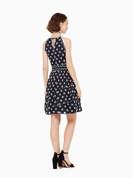 leslee dress by kate spade new york