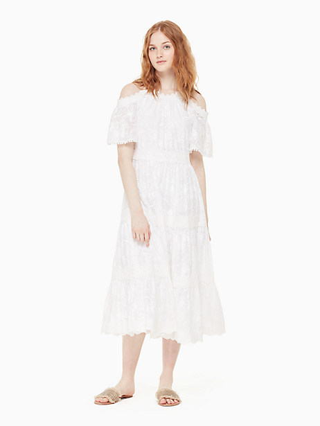 emmeline dress by kate spade new york