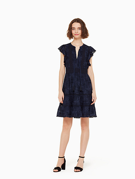 jenette dress by kate spade new york